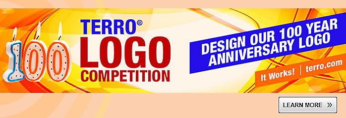 TERRO Logo Contest