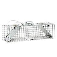 Havahart Trap - Model #1062
