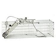 Havahart Trap - Model #1082