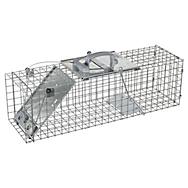 Havahart Trap - Model #1083