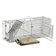 Havahart Trap - Model #1099