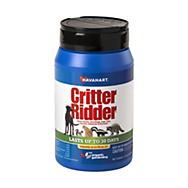 Critter Ridder - Model #3141