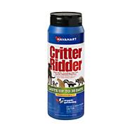 Critter Ridder - Model #3142
