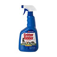 Critter Ridder - Model #3145