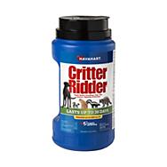 Critter Ridder - Model #3146