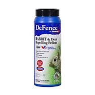 Defence - Model #5620