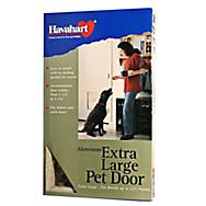 Havahart Expansion Kit