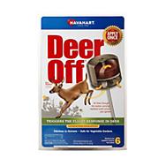Deer Off - Model #5600