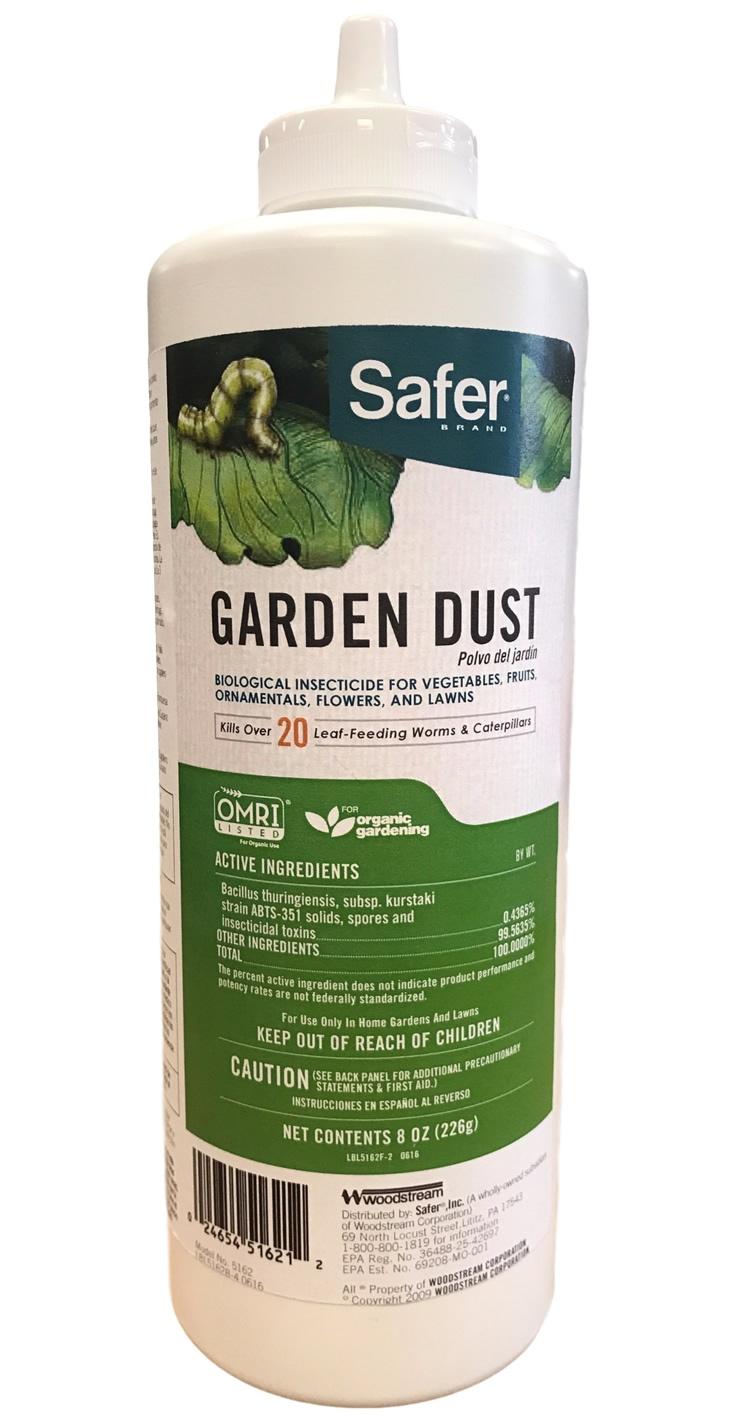 Safer Brand Mosquito & Tick Killer