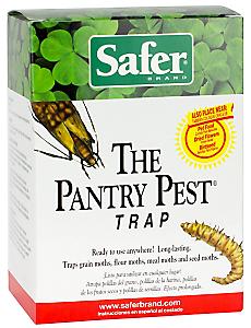 safermoth_trap_05140-1