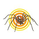 Spider Target