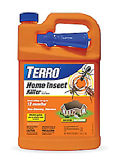 Terro Home Insect Killer