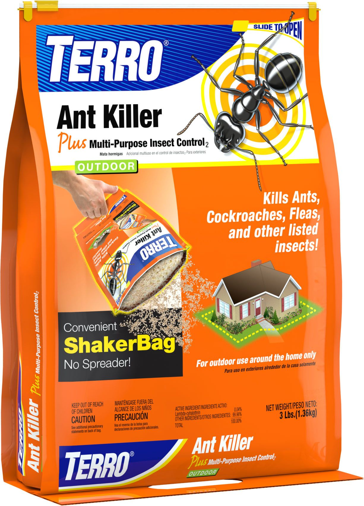 stop ants ant control tips from terro
