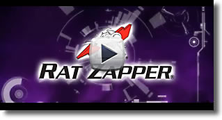 Rat Zapper Video