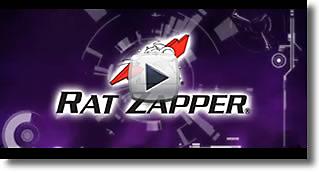 Rat Zapper Video