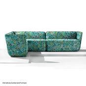 Tessellation_Balsa
