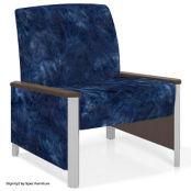 Haute_Seat_Blue_Angel