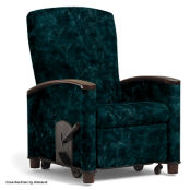 Haute_Seat_Emerald_Sea