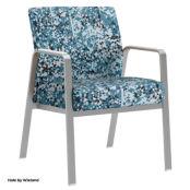 Tessellation_Laurel