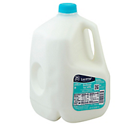 Lucerne Milk Reduced Fat 2% Milkfat - 1 Gallon