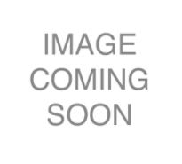 O Organics Organic Salad Romaine Hearts Prepacked - 3 Count