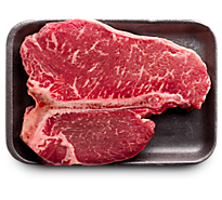 1.50 LB USDA Choice Beef Loin T-Bone Steak