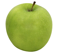 Apples Granny Smith Extra Large