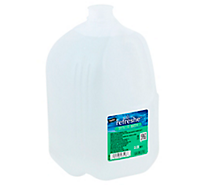 Refreshe Distilled Water - 1 Gallon