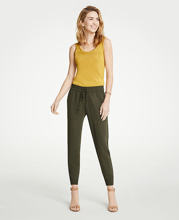 Ann Taylor Semi Annual Sale: Up to 70% Off On Sale Styles