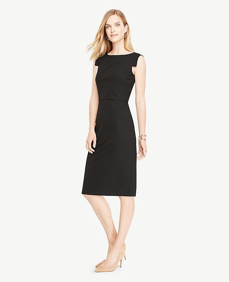 Ann Taylor Evening Dresses