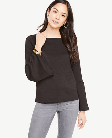 Tops for Women on Sale | ANN TAYLOR