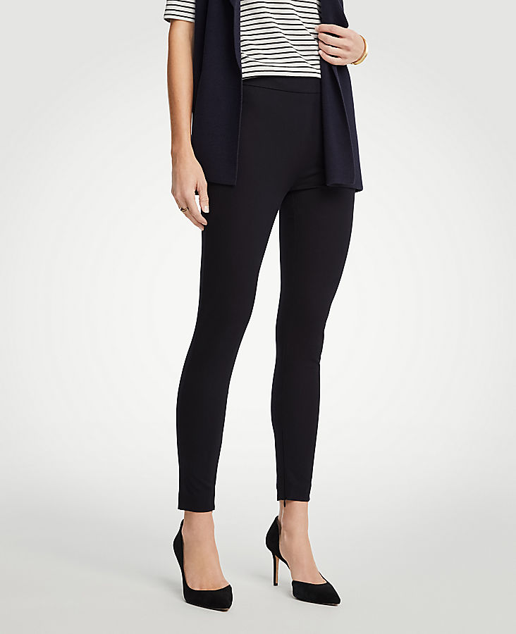 The Chelsea Skinny Pants at Ann Taylor in Victor, NY | Tuggl
