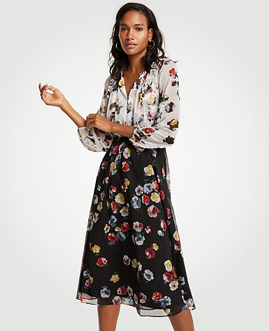 cheap midi dress