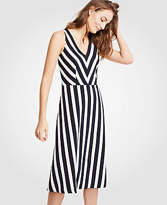 Ann Taylor See The Awesome And Affordable Spring Magic