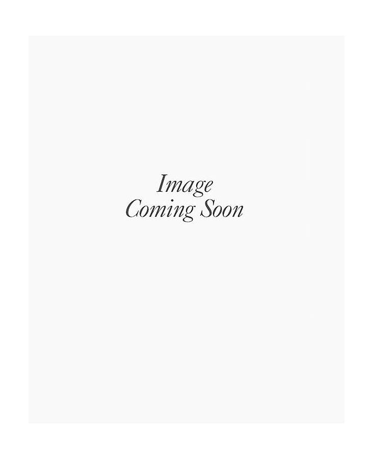 Effie Suede Flower Pumps | Tuggl