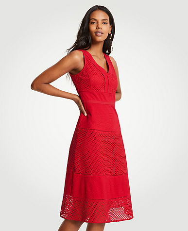 Ankle Length Dresses at Marshalls