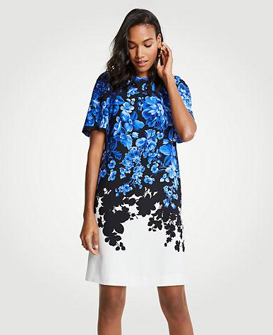 Dresses For Tall Women Maxis Sundresses Amp More L Ann Taylor