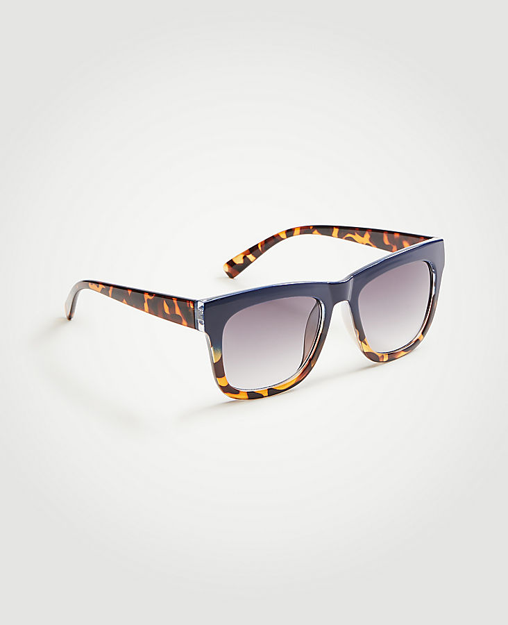 Square Sunglasses | Tuggl