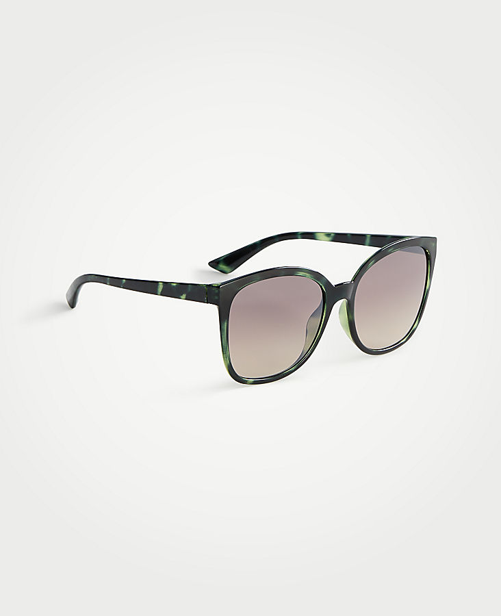 Butterfly Sunglasses | Tuggl