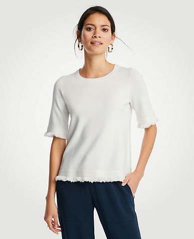 Sweaters for Women, Sweater Sets, & Cardigans | ANN TAYLOR