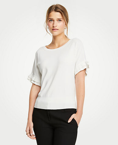 31bf111bf White Petite Sale Clothing for Women