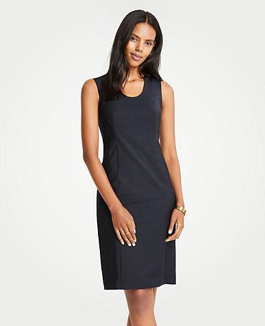 Work Dresses For Women Dresses For The Office Ann Taylor