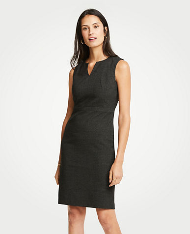Petite Dresses For All Occasions Ann Taylor