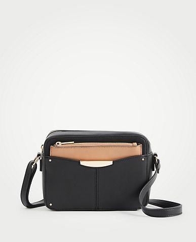 Pochette Camera Bag