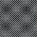 METALWORKS Mesh - Woven Wire | 6417AM