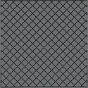 METALWORKS Mesh - Woven Wire | 6418AM