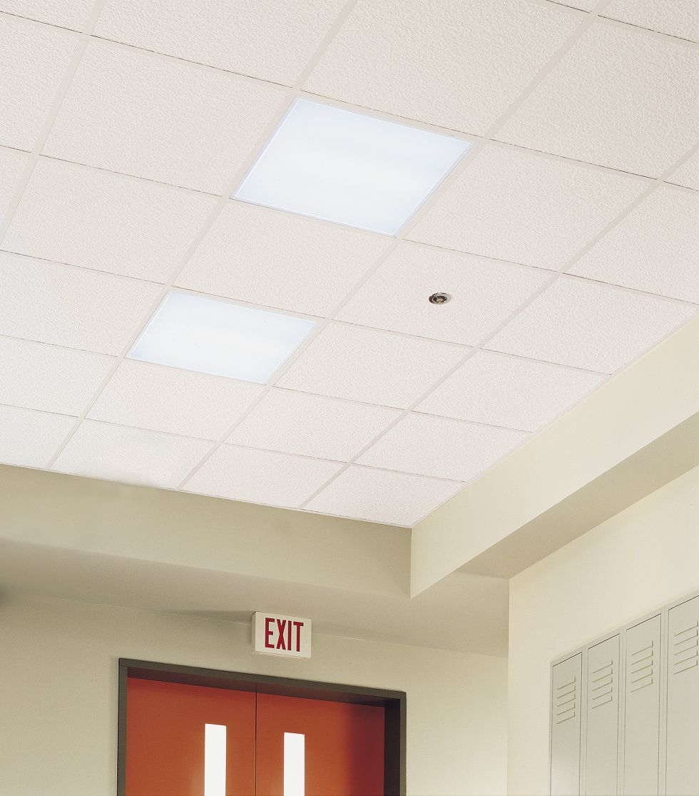 Armstrong Gypsum Ceiling Tiles Integralbook Com