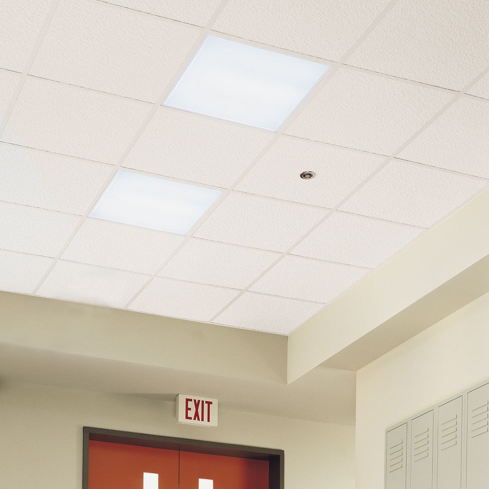 Healthcare ceilings armstrong ceiling solutions commercial dailygadgetfo Image collections