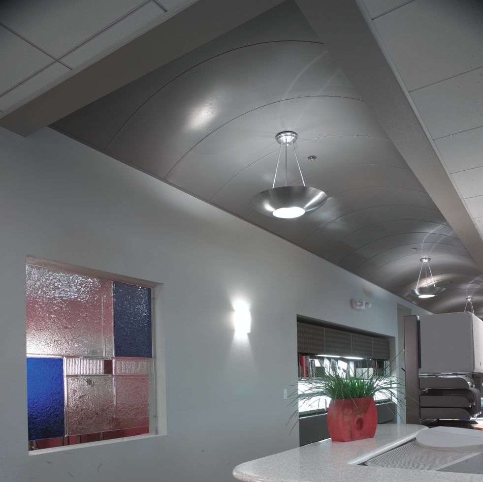 GM Business Interiors