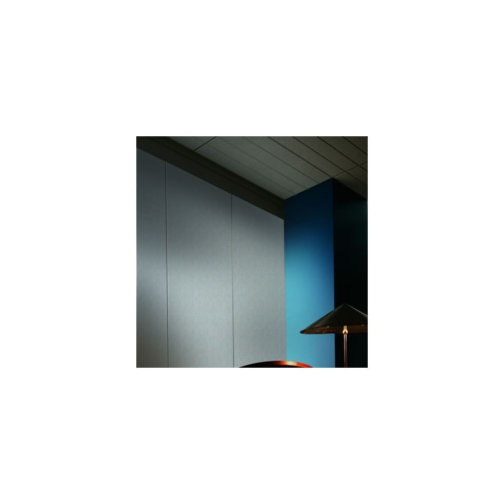 Soundsoak Walls Lines Armstrong Ceiling Solutions